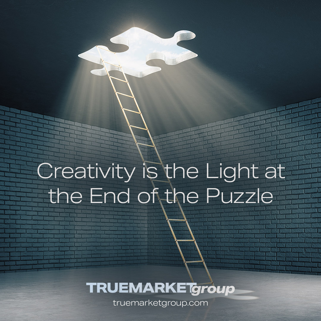 TrueMarket Group